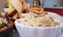 Cours De Cuisine Atelier Mezze Libanais Atelier De Cuisine Des